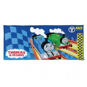 Toalla Thomas And FriendsConcord