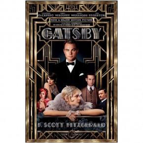 El Gran Gatsby Película en DVDWarner