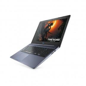 Laptop Dell Gaming G3 15 - Core i5 9300H, 8 GB, 15.6 pulgadas, NVIDIA® GeForce® GTX 1650, Windows 10 Home, 512 GBDell