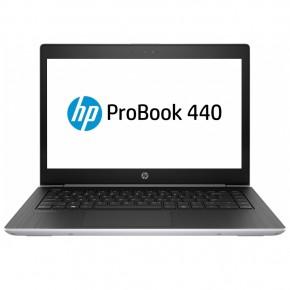 Computadora portátil HP ProBook 440 G6 - i7-8565U, 8 GB, 14 pulgadas, Windows 10 Home, 1000 GBHP
