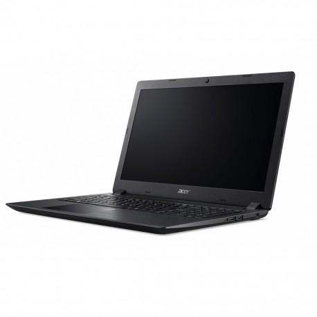 Laptop ACER A315-51-50P9 - i5 7200U, 4 GB, 15.6 pulgadas, Windows 10, 1000 GBAcer