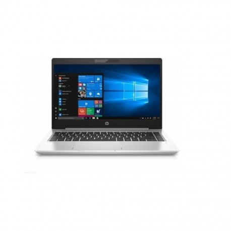Computadora Portátil HP HP ProBook 440 G6 - i5-8265U, 8 GB, 14 pulgadas, Windows 10 Pro, 256GB SSD NVMeHP