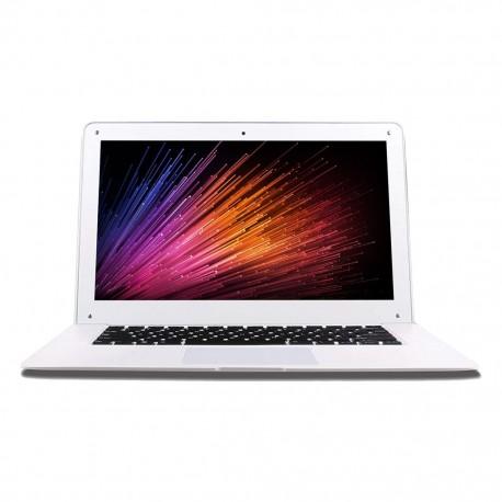 Laptop Vulcan Venture II 32GB 2GB ram 14 Pulgadas Quad Core - BlancoVulcan