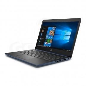 """Laptop HP 14"""" 8 GB / 1TBHP"""