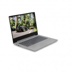 """Laptop Lenovo 14"""" 4 GB / 1000 GBLenovo"""