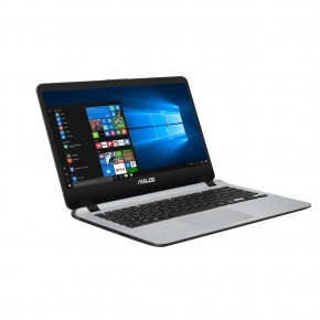 "Laptop Asus 14"" 4 GB / 500 GBAsus"