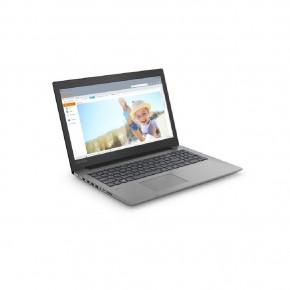 """Laptop Lenovo 15.6"""" 6 GB / 2000 GBLenovo"""