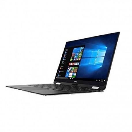 "Laptop 13.3"" 8 GB / 256 GBDell"
