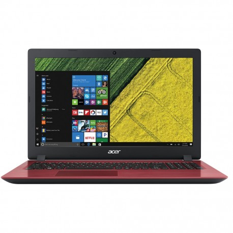 """Laptop Acer A3155136XC 15.6""""Acer"""