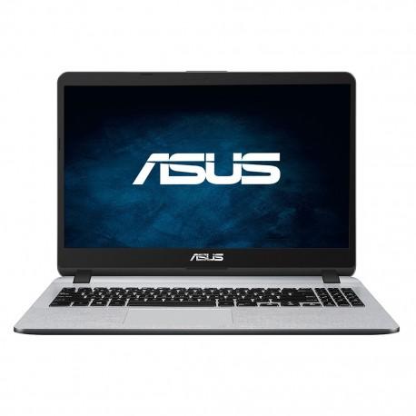 "Laptop Asus 14"" 500 GB / 4GB Asus"