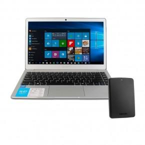 "Laptop Ghia 13.3"" Notghia211 4GB / 32GBGHIA"