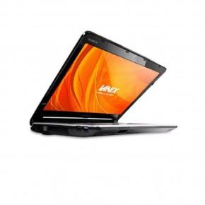 """Laptop Lanix 13.3"""" Neuron Flex V5 32GB / 4GBLanix"""