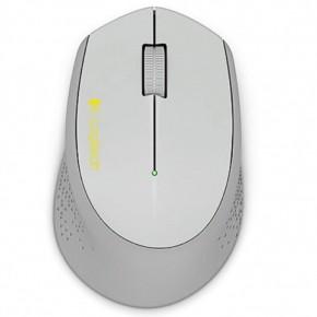 Mouse inalámbrico Logitech M280 GrisLogitech