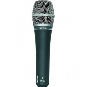 Micrófono Proel VocalProel