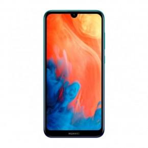 Huawei Y7 2019 Azul MovistarHuawei