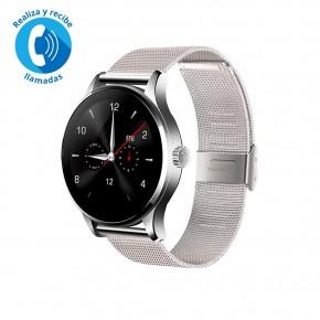 Smartwatch Redlemon K88h Iphone / Android PlataRedlemon