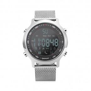 Smartwatch Deportivo con pantalla RedlemonRedlemon