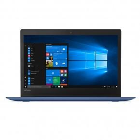 """Laptop Lenovo 14"""" 32 GB / 2 GBLenovo"""