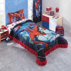 Colcha The Amazing Spider-ManConcord