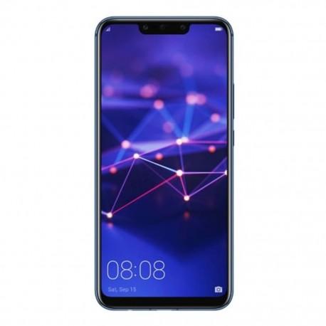 Huawei Mate 20 Lite 4G LTE Azul DesbloqueadoHuawei