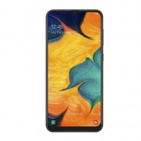 Samsung A30 Negro DesbloqueadoSamsung