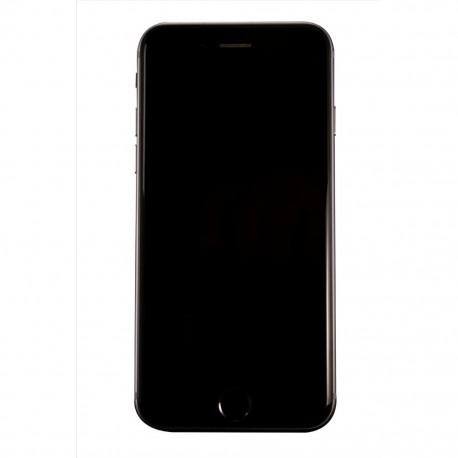Apple iPhone 6 64 GB Gris *Seminuevo*Apple