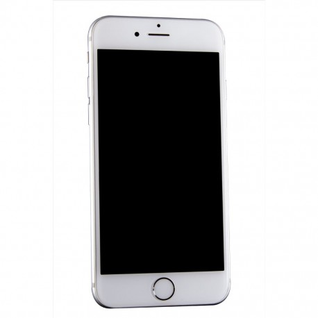 Apple iPhone 6 16GB Plata *Seminuevo*Apple