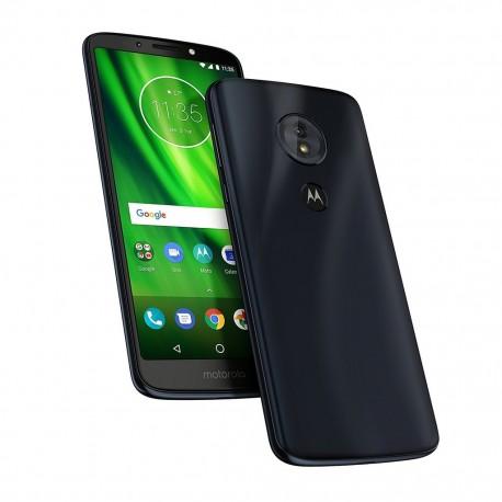 Motorola Moto G6 Play 16 GB Azul DesbloqueadoMotorola