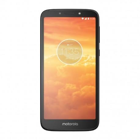 Motorola Moto E5 Play Negro DesbloqueadoMotorola