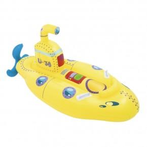 Flotador Montable Submarino BestwayBestway